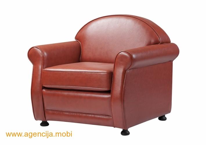 Fotelja Fantastic Namestaj Dodic