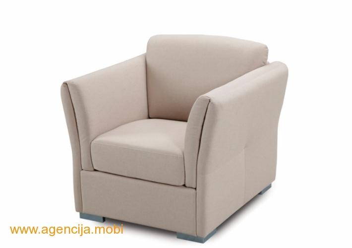 fotelja uniqa I belo matis soko banja