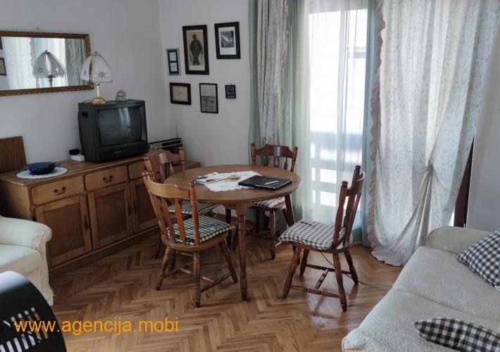 Stan 59 m2 Sokobanja